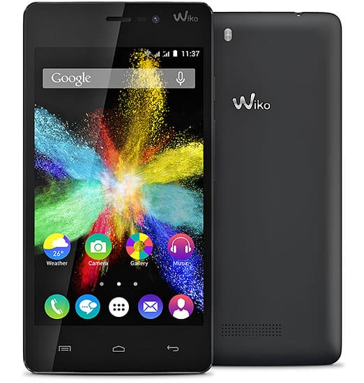 wiko-bloom-2