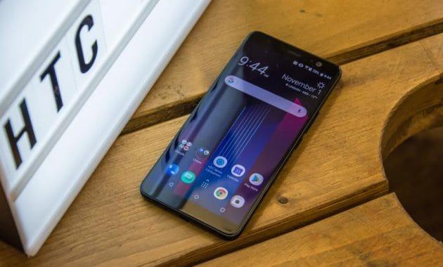 55 Daftar Harga Hp HTC Maret 2019 U12 Life U12+ Desire 12+ U11 Eyes ... 03aa8d23d8