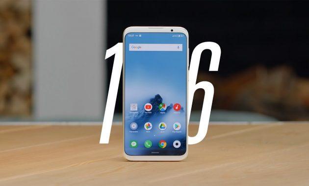 27 Daftar Harga Hp Meizu Juli 2019 X8 V8 Pro 16x M2 M3 Note Mx4 Mx5