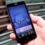 Mengulas Tentang 5 Seri dan Harga Hp Acer Android Kitkat Termurah