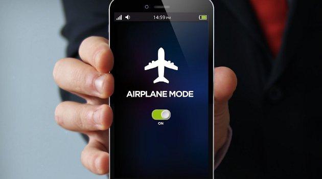 Bahaya Kah 9 Cara Internet Gratis Mode Pesawat Hp Samsung J1 Ace
