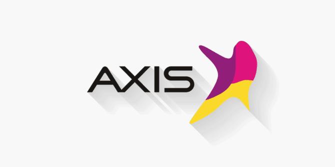 10 Cara Internet Gratis Kartu Axis Hits Januari 2019 Trik Unlimited