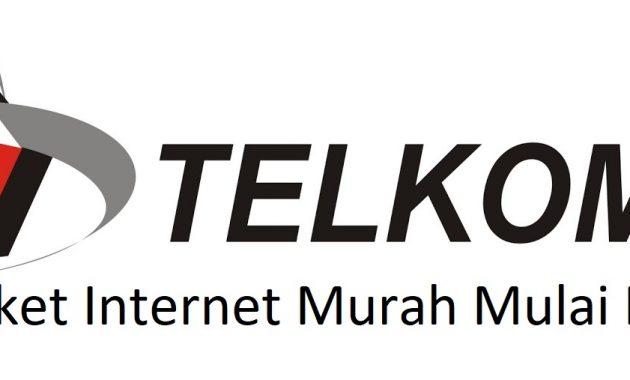 Pilihan Paket Internet Telkomsel Murah Mulai dari Rp 1.000 Saja