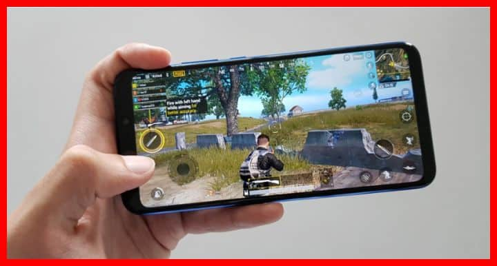 Harga Huawei Nova 3i 2