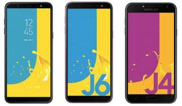 Daftar Harga Samsung Galaxy J Series Juli 2019 Semua Tipe Com