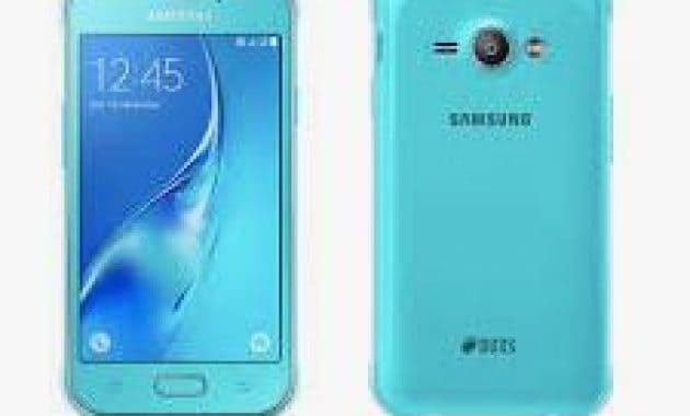 Harga Samsung Galaxy J1 Ace Ve Semua Tipe Com