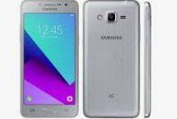 harga Samsung galaxy J2 Prime