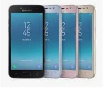 harga Samsung galaxy J2 Pro
