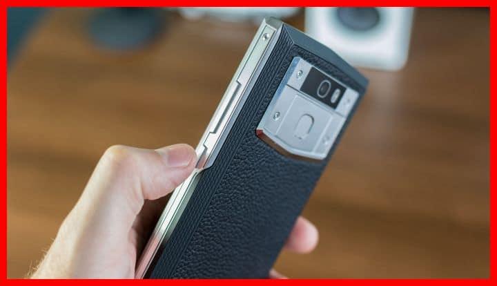 Hp android kapasitas baterai besar 5000 mah Oukitel K10000 Pro