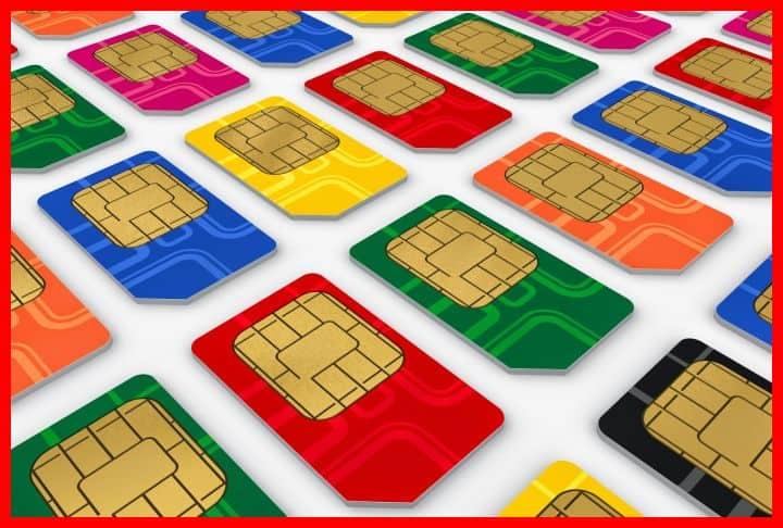 Paket Internet Unlimited Murah Harga Di Bawah 100.000 rupiah