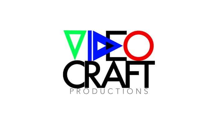 Videocraft aplikasi edit video