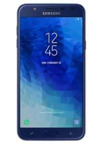 harga Samsung galaxy J7 Duo