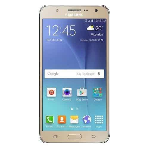 Hp Android Terbaik harga dibawah 2 jutaa samsung galaxy j2 pro