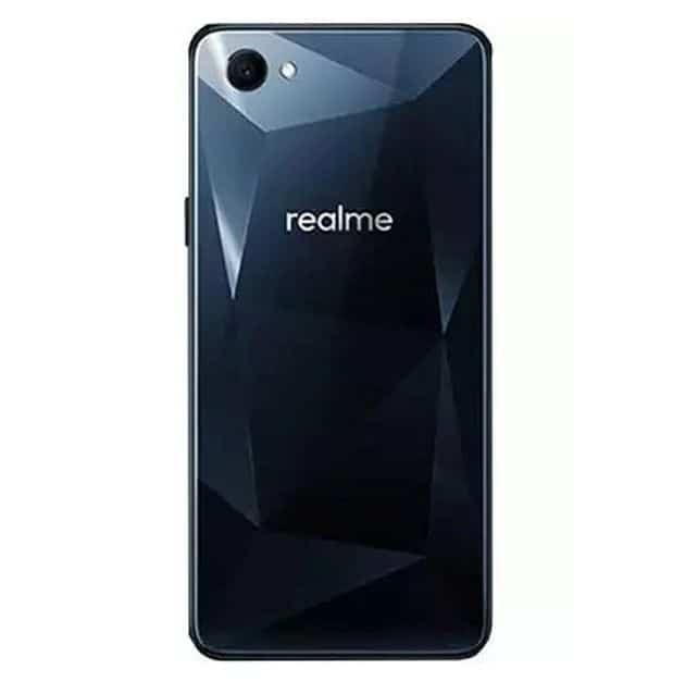 Kelebihan dan Kekurangan HP Oppo Realme 2