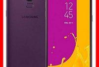 harga Samsung galaxy J8