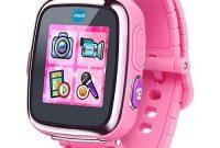 jam tangan hp anak vtech