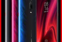 Harga Xiaomi Mi 9T