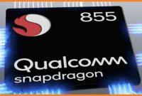 Daftar HP Snapdragon 855 Terbaik dan Termurah