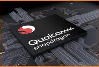 HP Snapdragon 845 Terbaik