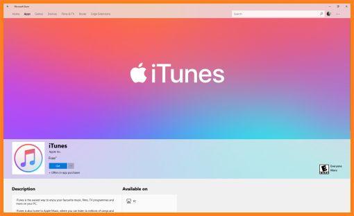 Cara Cek imei iphone via iTunes