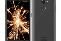 Coolpad Note5 Lite