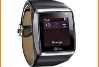 Daftar Harga Jam Tangan Hp Smartwatch Android Murah