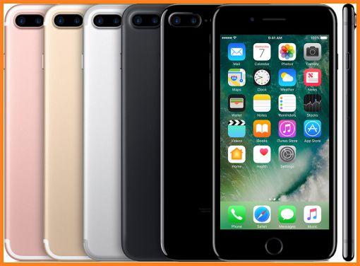 Gambar Hp iPhone 7