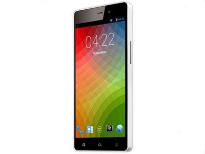 Harga Tablet Polytron Terbaru Semua Tipe baru Bekas Second Seken