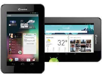 Harga Tablet Smartfren Andromax terbaru semua Tipe Baru dan bekas Second seken